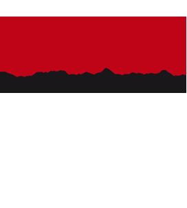Einbecker Wirtschaftsförderung Logo