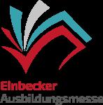 mehr Infos zur Einbecker Ausbildungsmesse